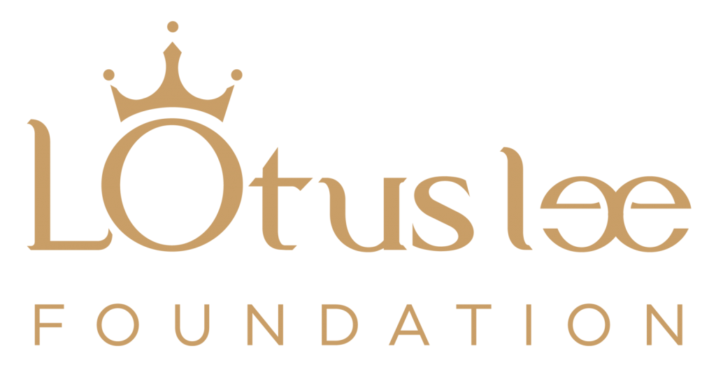 The Bully Problem is a Lotus Fee Foundation finalist!