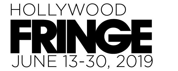 Tickets now on sale for The Bully Problem at the 2019 Hollywood Fringe!